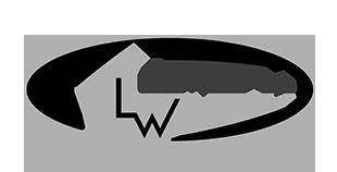 LW-company.eu